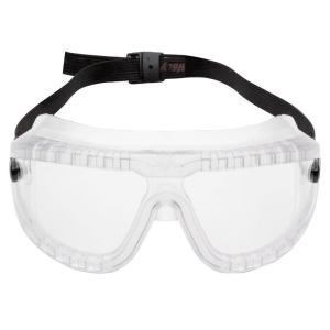 3m-safety-goggles-mmm166450000010-64_300.jpg