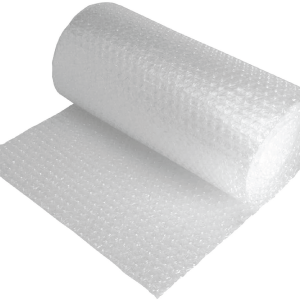 Bubble_Wrap.jpg