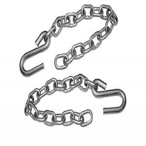 Chain_Tie_Down.jpg
