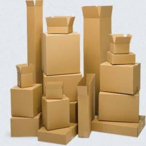 Corrugated_Boxes_Sheets_Rolls.jpg