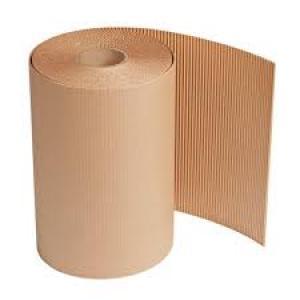 Corrugated_Rolls.jpg