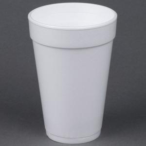 Foam_Cups_and_Lids.jpg