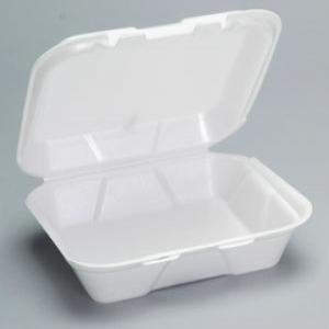 Foam_Takeout_Containers.jpg