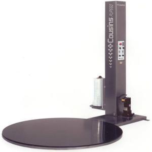 LP-500-PUP2.jpg
