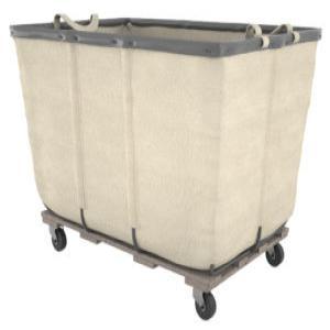 Laundry_Cart.jpg