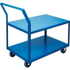 Low_Profile_Shop_Cart.jpg