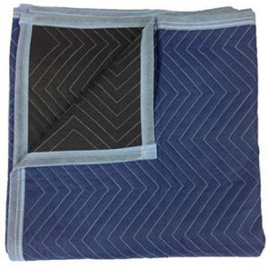Moving_Blanket_.jpg