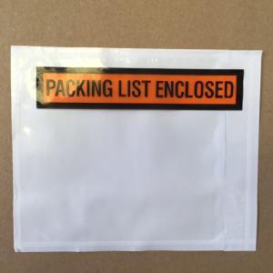 Packing_Slip_Envelope.jpg