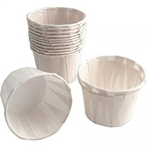 Paper_Portion_Cups.jpg