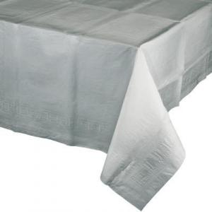 Paper_Table_Cover.jpg