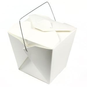 Paper_Takeout_Boxes_1.jpg