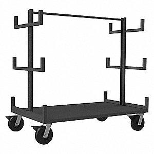 Pipe_Bar_Stock_Cart.jpg