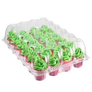 Plastic_Bakery_Containers.jpg