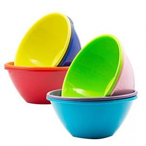 Plastic_Bowls.jpg