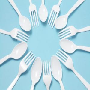 Plastic_Cutlery_and_Serving_Utensils_.jpg