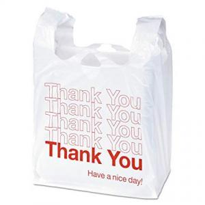 Plastic_Shopper_Bags.jpg