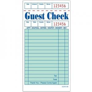 Receipts_and_Guestchecks.jpg