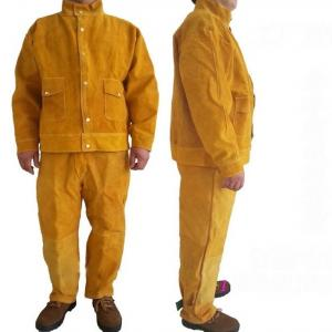 Split-Leather-Welding-Apparel-Suit-Welders-Jacket-Trousers-Protective-Clothing.jpg