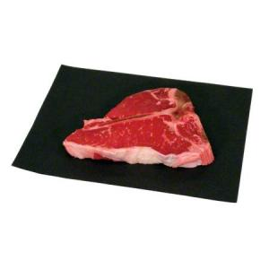 Steak_and_Market_Paper.JPG