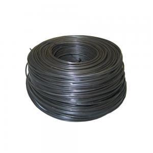 Tie_wire.jpg