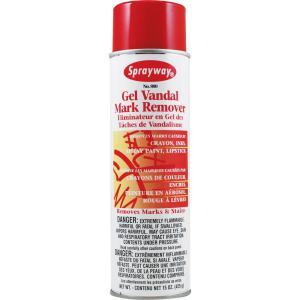 gel-vandal-mark-remover-sprayway-425g.jpg