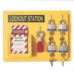 ls104-_lockout_station_lse104_1533.jpg