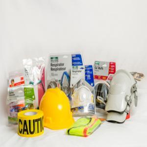 safetytoppage_1.jpg