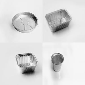 Aluminum_Foil_Forms.jpg