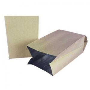 Aluminum_Foil_Paper_Bags.jpg