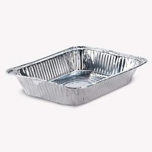 Aluminum_Platters_and_Trays_1.jpg