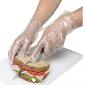 Food_Service_Gloves.jpg