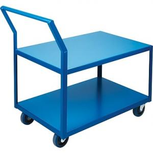 Low_Profile_Shop_Cart.jpg
