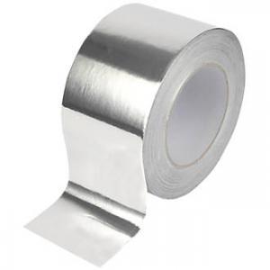 Metal_Foil_Tape.jpg