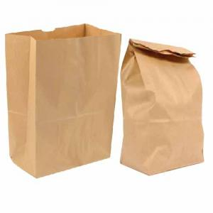 Paper_Bags.jpg