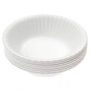 Paper_Bowls_and_Plates.jpg