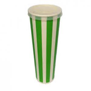 Paper_Cold_Drink_Cups_and_Lids.jpg
