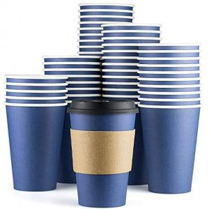 Paper_Hot_Drink_Cups_and_Lids.jpg