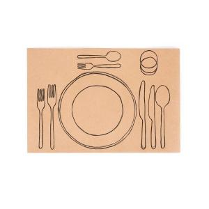 Paper_Placemat.jpg