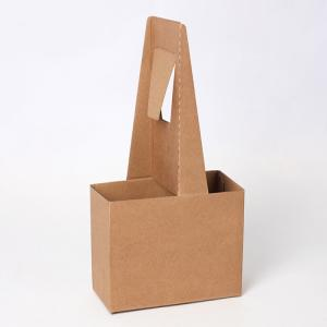 Paper_Takeout_Bags_Holders_and_Trays.jpg