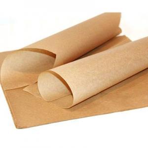 Paper_Wraps.jpg