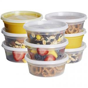 Plastic_Deli_Containers_and_Food_Storage.jpg