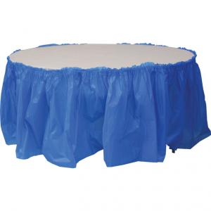 Plastic_Table_Covers_and_Skirts.jpg