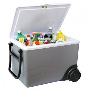 Portable_Beverage_Cooler.jpg