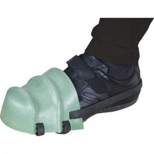 Safety-Foot-Guard-Adjustable-Zenith-SEE902__84146.1461868604.jpg