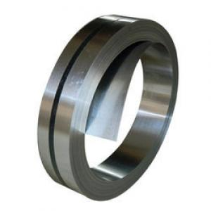 Steel_Strapping_SS.jpg