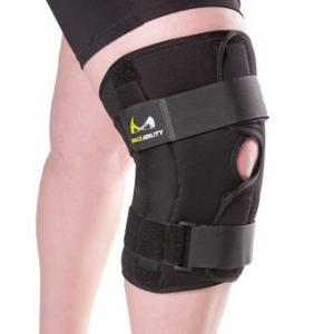 bariatric-plus-size-knee-brace_340x.jpg