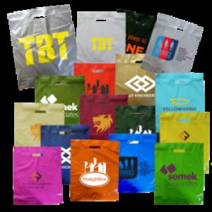 bopp-poly-printed-bags-250x250.png