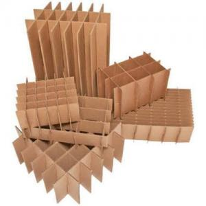 corrugated-partition-packaging-box-500x500.jpg