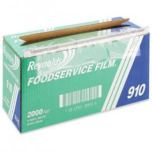 food_service_film.jpg