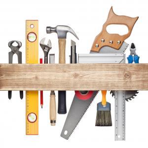 general-home-maintenance.jpg